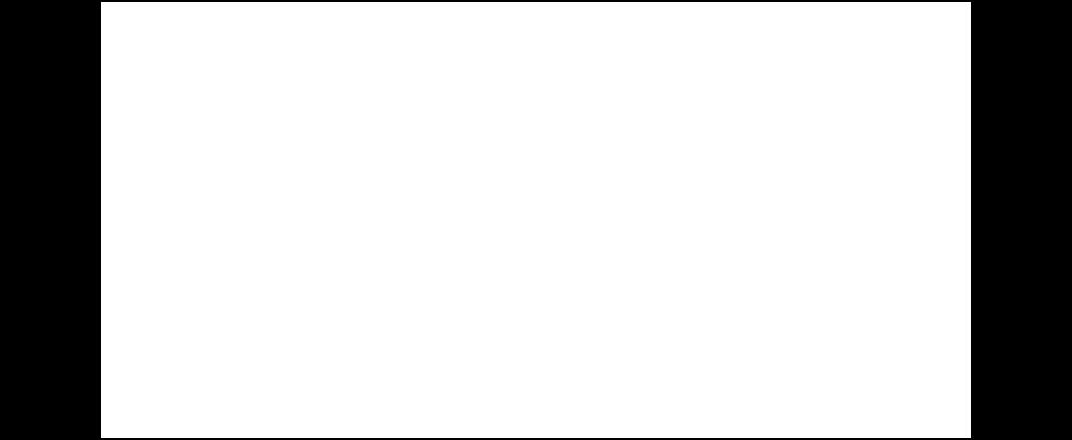 事業内容 Our Services